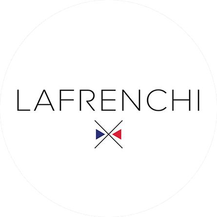 Lafrenchi