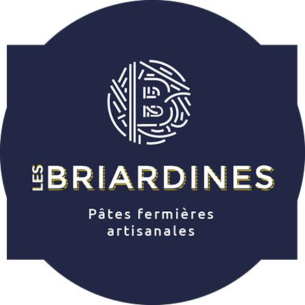 Les pâtes Briardines