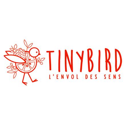 Tinybird-bonbecs