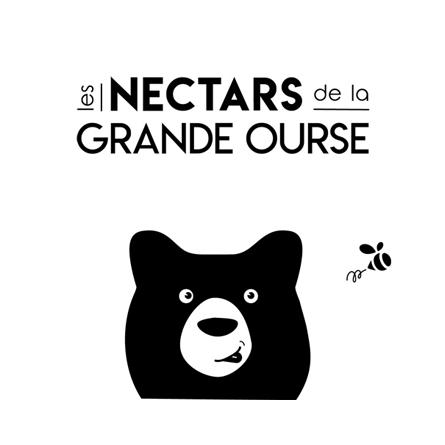 Les Nectars de la Grande Ourse