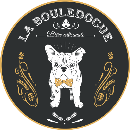 Brasserie La bouledogue