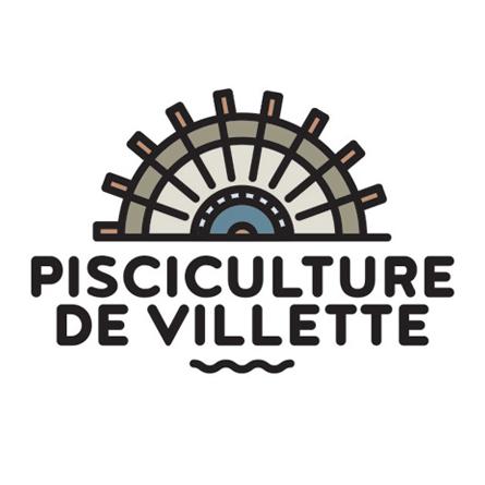 Pisciculture de Vilette