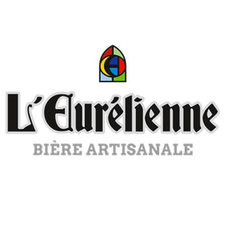 Brasserie L'eurélienne