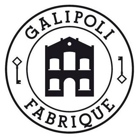 Lessive- Galipoli