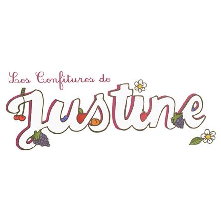 Confiture de Justine