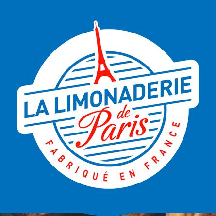 Limonaderie Parisienne