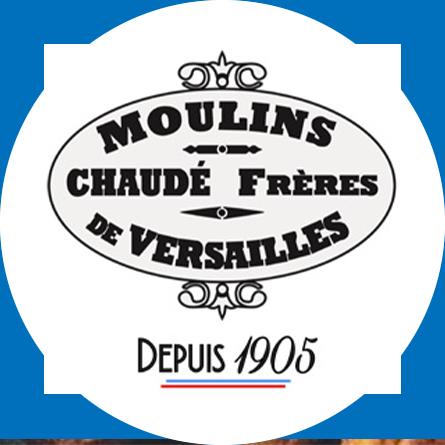 Moulin de Versailles