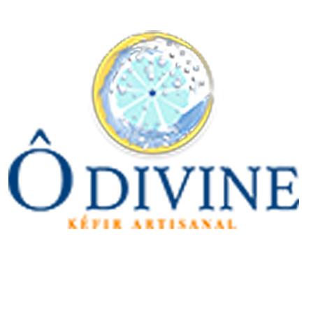 O'Divine