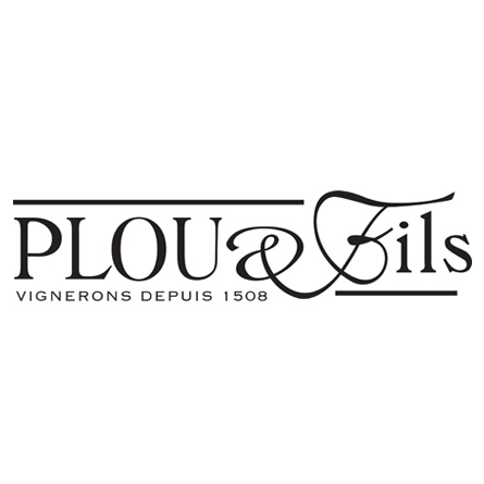 Vin de Loire-Plou et fils