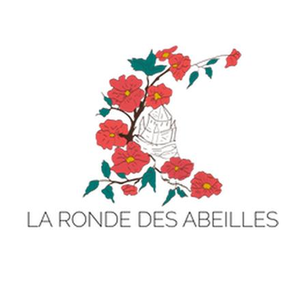 Roses de Provins