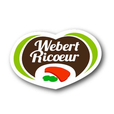 Viande/Webert-Ricoeur