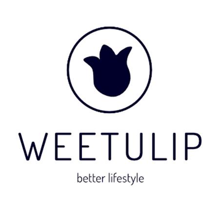 Weetulip
