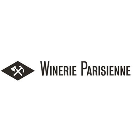 Vin - Winerie Parisenne