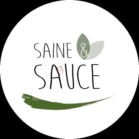Saine et Sauce