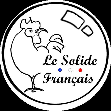 Le Solide Français
