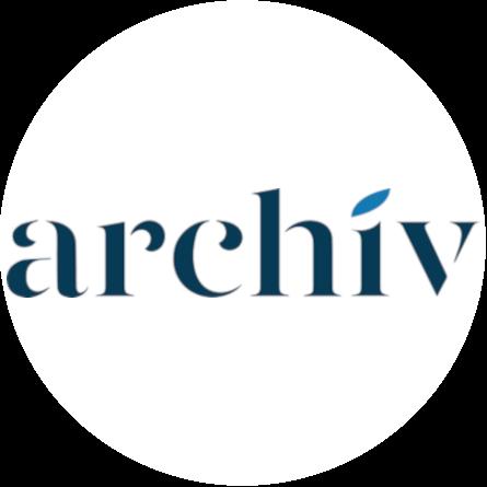 ARCHI'V