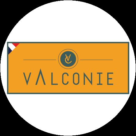 Valconie